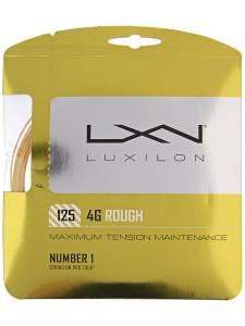 LUX4GR125-1