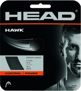 head-hawk-tennis-string-set-30