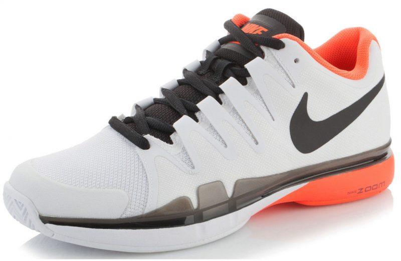 tennis nike shoes roger federer