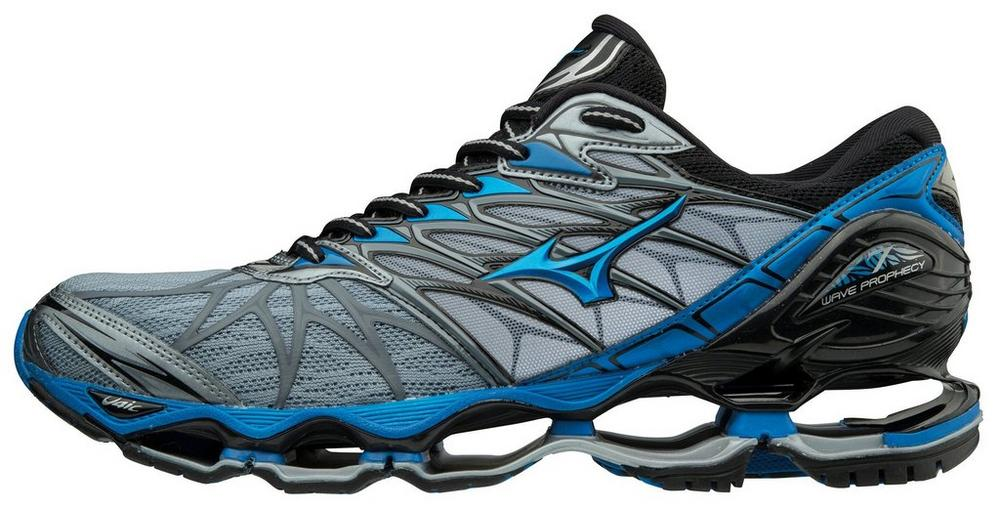 t�nis mizuno masculino wave creation 19 usa factory miami